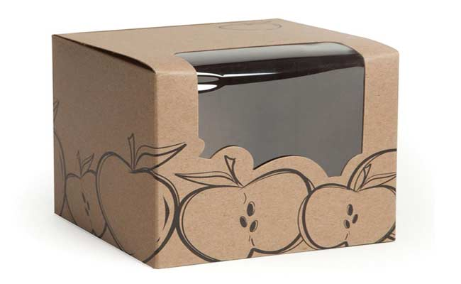 Does Custom Apple Boxes Are Really Inconceivable?