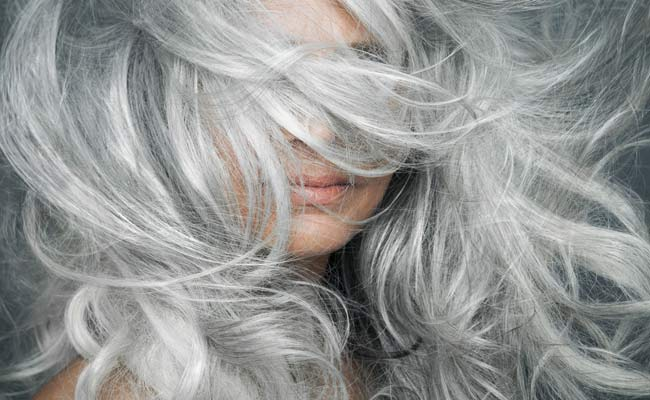 Platinum Hair Care Tips - How To Care For Your Platinum Hair